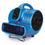 Master-Equipment-Force-Cage-Dryer-for-Pets-033-HP-0-2