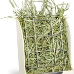 Mkono-Hay-Feeder-Less-Wasted-Hay-Rack-Manger-for-Rabbit-Guinea-Pig-Chinchilla-0