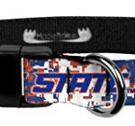 Moose-Pet-Wear-Dog-Collar–Boise-State-University-Broncos-Adjustable-Pet-Collars-Made-in-The-USA–1-inch-Wide-0
