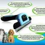 My-Pet-Boutique-Pet-Grooming-Tools-Dog-deshedding-Tool-Nail-Clipper-rasp-flea-Comb-and-More-0-0