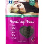 N-Bone-1-Pouch-Ferret-Soft-Treats-Salmon-Flavor-3-Oz-0