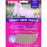 N-Bone-Ferret-Salmon-Flavor-Chew-Treats-374-oz-0