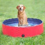 NACOCO-Foldable-PVC-Dog-Cat-Water-Pool-Pet-Outdoor-Swimming-Playing-Pond-Dogs-Grooming-Shower-Bath-Accessories-in-Summer-0-0