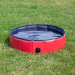 NACOCO-Foldable-PVC-Dog-Cat-Water-Pool-Pet-Outdoor-Swimming-Playing-Pond-Dogs-Grooming-Shower-Bath-Accessories-in-Summer-0-1