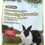 NATURE-S-PROMISE-TIMOTHY-NATURALS-RABBIT-FOOD-0