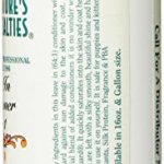 Natures-Specialties-Sun-Tamer-Leave-in-Pet-Conditioner-with-UVAUVB-2-Ounce-0-0