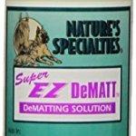 Natures-Specialties-Super-EZ-Dematt-Pet-Conditioner-4-Ounce-0