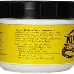 Nupro-SUPPLEMENTS-330055-Ferret-Supplement-for-Pets-1-Pound-0-2