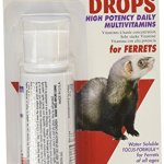 OASIS-80059-Ferret-Vita-Drop-Vitamins-2-Ounce-0