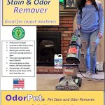 Orderpet-pet-Stain-and-Odor-Remover-0-0