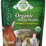 Oxbow-Animal-Health-Barley-Biscuits-Bene-Terra-Organic-Food-and-Treats-265-Ounce-Pack-of-2-0