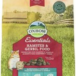 Oxbow-Animal-Health-Hamster-and-Gerbil-Fortified-Food-0