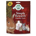 Oxbow-Animal-Health-Simple-Rewards-Timothy-Treat-for-Pets-14-Ounce-0
