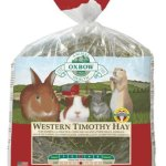 Oxbow-Animal-Health-Western-Timothy-Hay-For-Pets-9-Pound-0