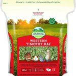 Oxbow-Animal-Health-Western-Timothy-Hay-For-Pets-90-Ounce-0