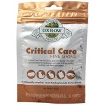 Oxbow-Critical-Care-Fine-Grind-Pet-Supplement-100gm-0