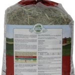 Oxbow-Western-Timothy-Hay-40-Ounce-Bag-0-1