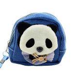 PETLOCA-Portable-African-Hedgehog-Hamster-Breathable-Pet-Dog-Carrier-Bags-Pet-Carrier-Bag-Hamster-Portable-Breathable-Outgoing-Bag-for-Small-Pets-0