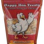 Party-Mix-Chicken-Treat-0