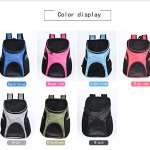 Pet-Cat-Dog-Portable-Outdoor-Travel-Backpack-Carrier-Backpack-Bag-With-Breathable-Mesh-Out-Design-Double-Shoulder-Padded-For-Bike-Hiking-Outdoor-0-0