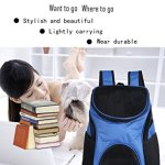 Pet-Cat-Dog-Portable-Outdoor-Travel-Backpack-Carrier-Backpack-Bag-With-Breathable-Mesh-Out-Design-Double-Shoulder-Padded-For-Bike-Hiking-Outdoor-0