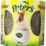 PeterS-Rabbit-Hay-Tumbler-0