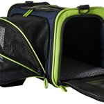 Petmate-21842-See-and-Extend-Pets-Carrier-Navy-Blue-0-0