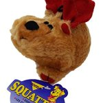 Petmate-291193-Booda-Squatter-Moose-Toy-for-Pets-Medium-0-1