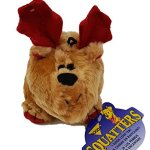 Petmate-291193-Booda-Squatter-Moose-Toy-for-Pets-Medium-0-2