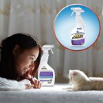 Petseer-Pet-Odor-Eliminator-and-Stain-Remover-Professional-Super-Strength-to-Eliminate-Dog-Cat-Urine-Feces-0-2