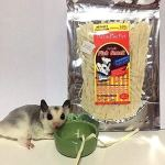 Polar-Bears-Pet-Shop-2-Pcs-Fish-Flavor-Sugar-Glider-Hamster-Squirrel-Chinchillas-Small-Animals-Sandwich-Snacks-and-Food-30g-0-1