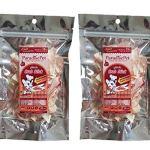 Polar-Bears-Pet-Shop-HOT-2-Pcs-Crab-Stick-Flavor-Snacks-Sugar-Glider-Hamster-Squirrel-Chinchillas-Small-Animals-Sandwich-Snacks-Food-20-Gram-0