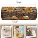 Qauick-5-Pack-Guinea-Pig-Toys-Chinchilla-Hamster-Rat-Chews-Toys-Bunny-Rabbits-Gerbil-Molar-Wooden-0-1