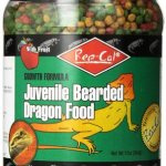 Rep-Cal-SRP00813-Juvenile-Bearded-Dragon-Pet-Food-12-Ounce-0