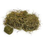 Rosewood-Pet-Meadow-Hay-Bales-Food-For-Small-Animals-1-Pack-22-Lb-0-1