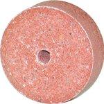Roto-Salt-Company-24003-Salt-Spool-Mineral-0