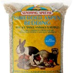 Shredded-Aspen-Bedding-3200-Cubic-Inches-0