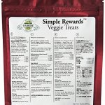 Simple-Rewards-Small-Animal-Treats-3-Flavor-Variety-Bundle-1-Each-Baked-Cranberry-Freeze-Dried-Bananas-Baked-Veggie-1-2-Ounces-0-1