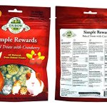 Simple-Rewards-Small-Animal-Treats-3-Flavor-Variety-Bundle-1-Each-Baked-Cranberry-Freeze-Dried-Bananas-Baked-Veggie-1-2-Ounces-0-2