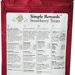 Simple-Rewards-Small-Animal-Treats-3-Flavor-Variety-Bundle-1-Each-Freeze-Dried-Strawberry-Baked-Peppermint-Baked-Carrot-Dill-5-2-Ounces-0-1
