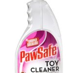 Simple-Solution-Pawsafe-Toy-Cleaner-0