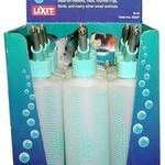 Small-Animal-Supplies-Critter-Brites-Water-Bottles-16-Oz-9Pc-Disp-0