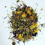 Small-Pet-Select-Flower-Power-Berry-Boost-Herbal-Blend-0-1