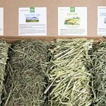 Small-Pet-Select-SMPLR-1-Sampler-Box-Orchard-Hay-1st-Cutting-2nd-Cutting-3rd-Cutting-Timothy-Hay-0-0
