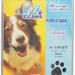 Soft-Claws-Canine-Nail-Caps-40-Nail-Caps-Adhesive-Dogs-0