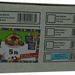 Standlee-Premium-Western-Forage-Orchard-Grass-5Lb-Box-0-0
