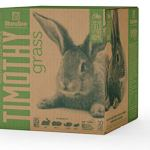 Standlee-Premium-Western-Forage-Timothy-Grass-10Lb-Box-0