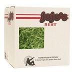Standlee-Premium-Western-Forage-Timothy-Grass-5Lb-Box-0