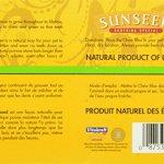 Sun-Seed-Company-Sss39400-12-Pack-Chinchilla-Wood-Chew-Blox-Display-0-1