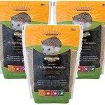 Sun-Seed-Company-Vita-Exotics-Hedgehog-Formula-25oz-Pack-of-3-0